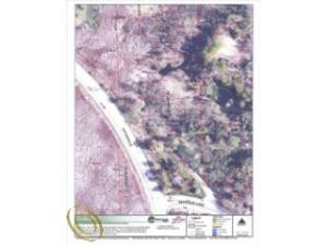 Photo of 1520 Seymour Lake Road, Brandon Township, MI 48462 (MLS # 210107838)