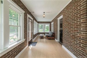 Tiny photo for 115 Holcomb Road, Independence Township, MI 48346 (MLS # 219063842)