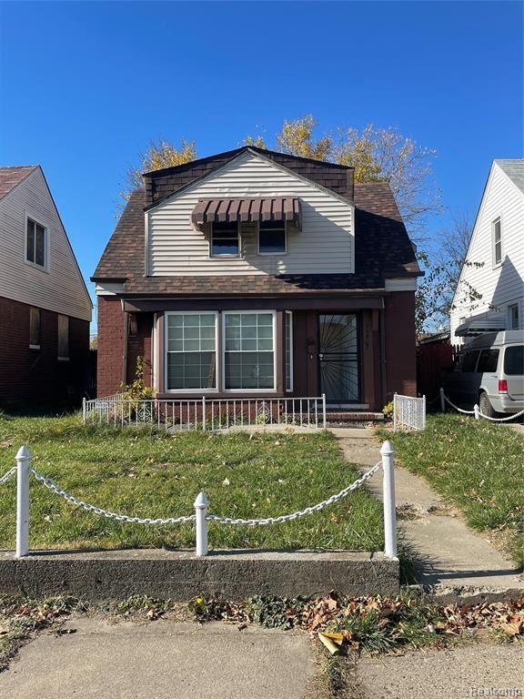 19207 MOENART Street, Detroit, MI 48234 - MLS#: 2200093843