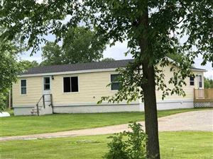 Photo of 5490 INDIAN TRAIL, CHINA Township, MI 48054 (MLS # 58031383847)