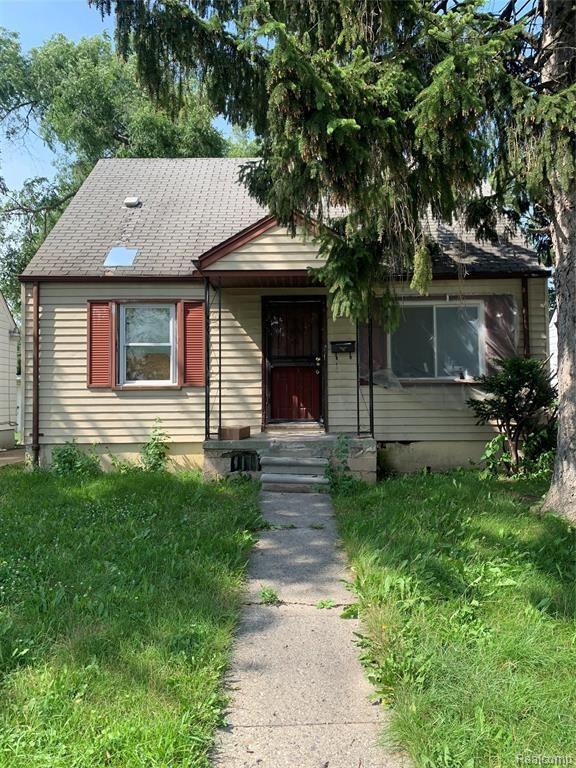 19822 TIREMAN Street, Detroit, MI 48228 - MLS#: 2210058850