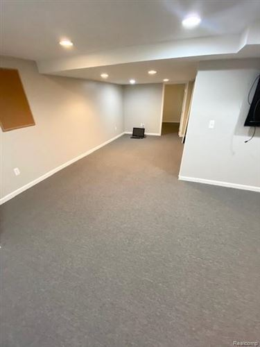 Tiny photo for 6078 CAMPFIRE Circle, Independence Township, MI 48346 (MLS # 2200003853)