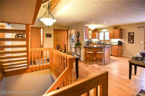 Tiny photo for 6576 RIDGEVIEW Drive, Independence Township, MI 48346 (MLS # 219115866)