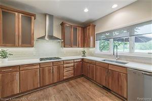 Tiny photo for 4620 Oakhurst Ridge Road, Independence Township, MI 48348 (MLS # 219101880)