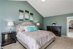 Tiny photo for 4987 Highland Court, Independence Township, MI 48348 (MLS # 219052908)