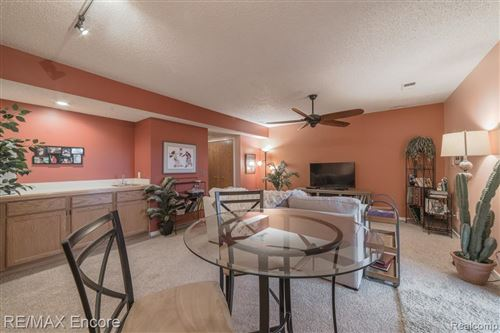 Tiny photo for 6860 NORTHCREST Way E, Independence Township, MI 48346 (MLS # 2200074913)