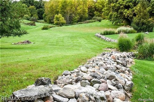 Tiny photo for Lot 3 STONEWALL E, Independence Township, MI 48348 (MLS # 2210005918)