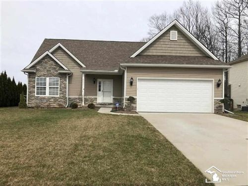 Photo of 6821 CLEARVIEW, BEDFORD Township, MI 48182 (MLS # 57050008926)