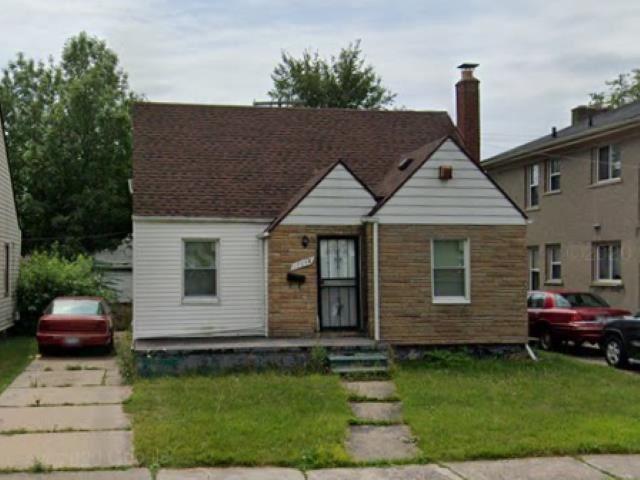 17642 CHESTER, Detroit, MI 48224 - MLS#: 5050052938
