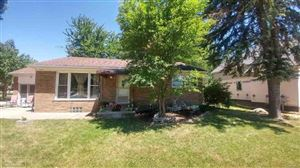 Photo of 54920 RIDGE, NEW BALTIMORE, MI 48047 (MLS # 58031352940)