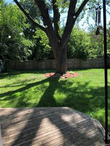 Tiny photo for 6564 Eastlawn Avenue, Independence Township, MI 48346 (MLS # 219067945)