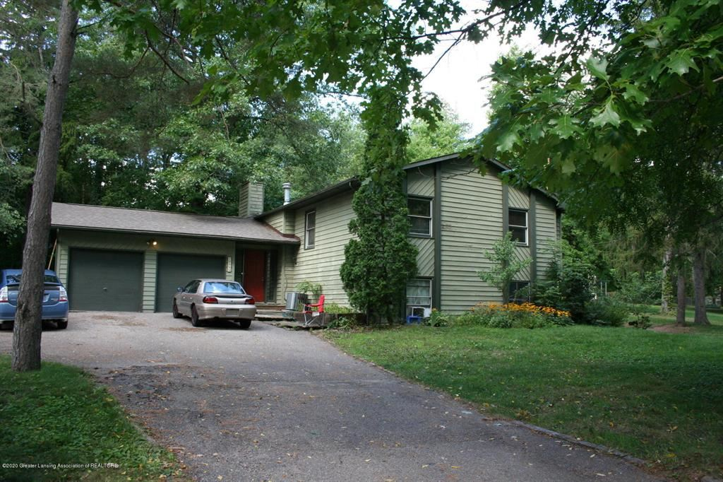 12432 Beardslee Road, Perry Township, MI 48872 - #: 630000247946