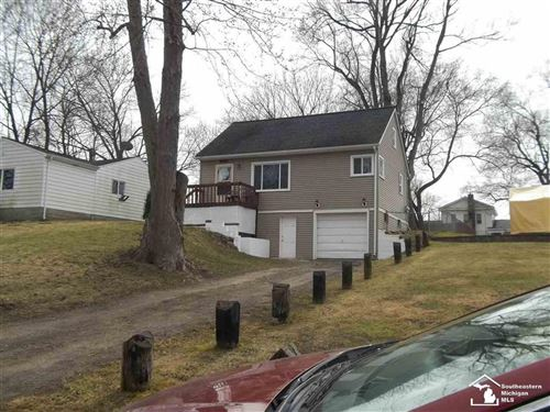 Photo of 9261 HILLCREST, SPRINGFIELD Township, MI 48348 (MLS # 57050008949)