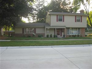 Photo of 1427 SYCAMORE, ROCHESTER HILLS, MI 48307 (MLS # 58031386952)