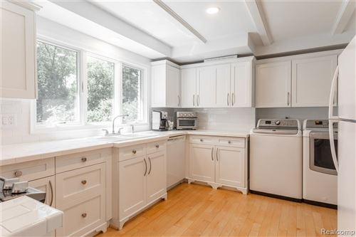Tiny photo for 4145 SANDY Lane, Bloomfield Township, MI 48301 (MLS # 2200035956)