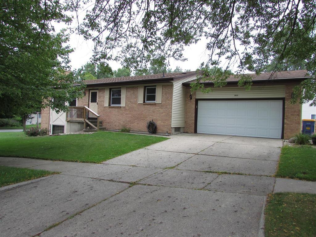 3055 Chamberlain Court SE, Grand Rapids, MI 49508 - MLS#: 65021033958