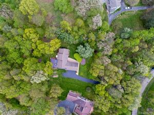 Tiny photo for 8000 ASHARE Court, Independence Township, MI 48346 (MLS # 219042977)