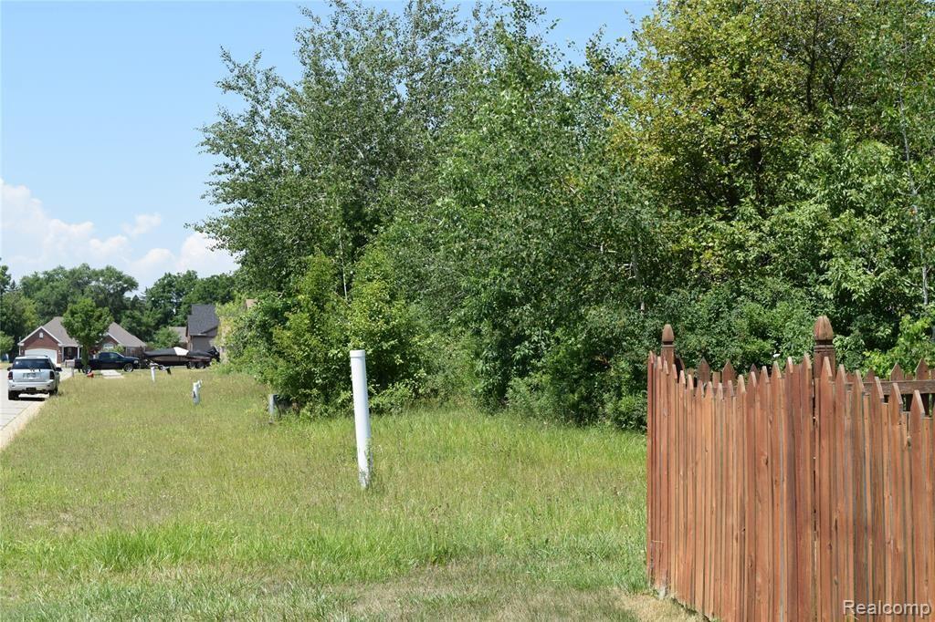 Photo of 35793 ORCHARD Lane, Richmond, MI 48062 (MLS # 2200073988)