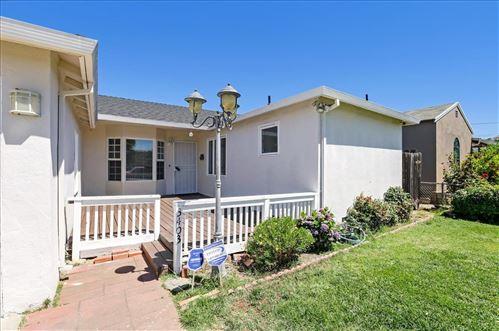 Photo of 3403 Madeline Drive, SAN JOSE, CA 95127 (MLS # ML81849000)