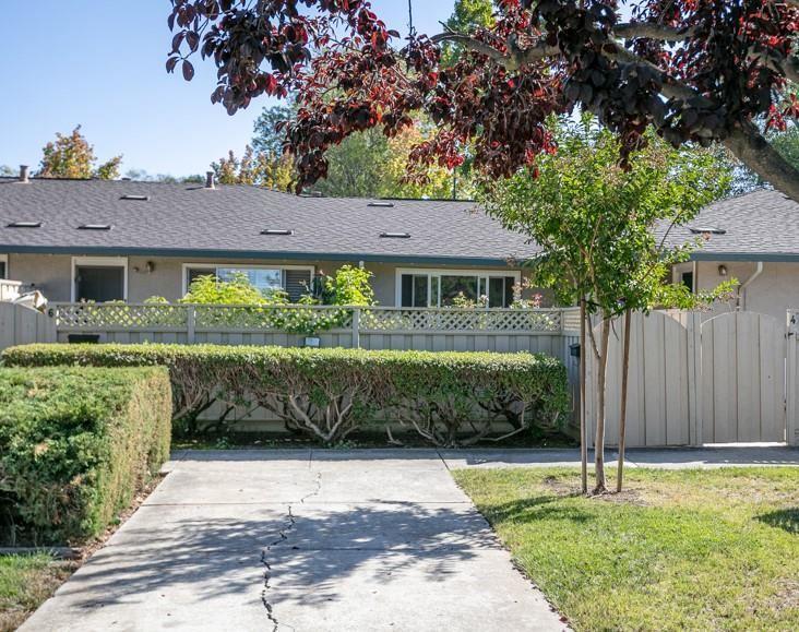 7101 Rainbow Drive #5, San Jose, CA 95129 - MLS#: ML81863000