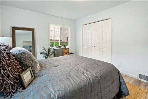 Tiny photo for 407 Clubhouse DR, APTOS, CA 95003 (MLS # ML81786001)