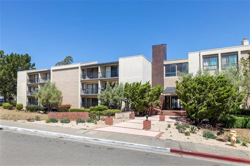 Photo of 380 Vallejo DR 103 #103, MILLBRAE, CA 94030 (MLS # ML81798001)