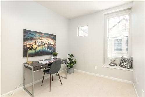 Tiny photo for 150 Holly CT, MOUNTAIN VIEW, CA 94043 (MLS # ML81838001)