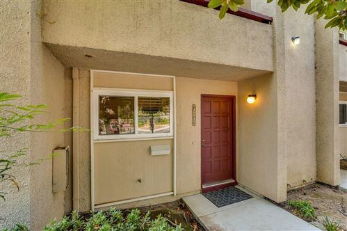 Tiny photo for 7872 McClellan Road, CUPERTINO, CA 95014 (MLS # ML81864001)