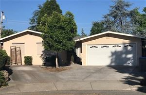 Photo of 3701 Quinlan LN, SAN JOSE, CA 95118 (MLS # ML81757002)