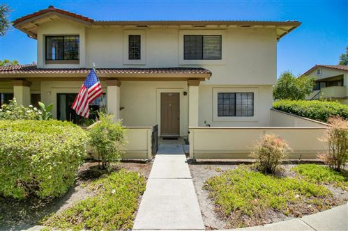 Photo of 407 Colony Crest DR, SAN JOSE, CA 95123 (MLS # ML81799002)