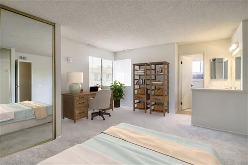 Tiny photo for 407 Colony Crest DR, SAN JOSE, CA 95123 (MLS # ML81799002)