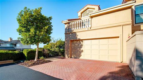 Photo of 11 Violet LN, SAN CARLOS, CA 94070 (MLS # ML81812002)