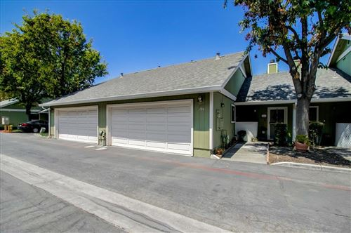 Photo of 794 Snow Terrace, SAN JOSE, CA 95111 (MLS # ML81856002)