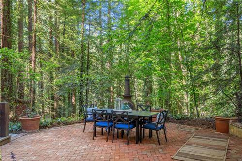 Tiny photo for 2 Fremont WAY, WOODSIDE, CA 94062 (MLS # ML81799003)