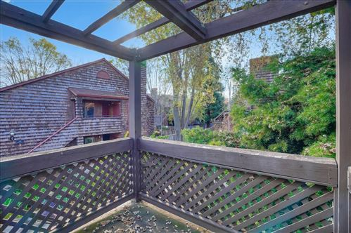 Tiny photo for 1555 Hecker Pass RD F201 #F201, GILROY, CA 95020 (MLS # ML81824003)