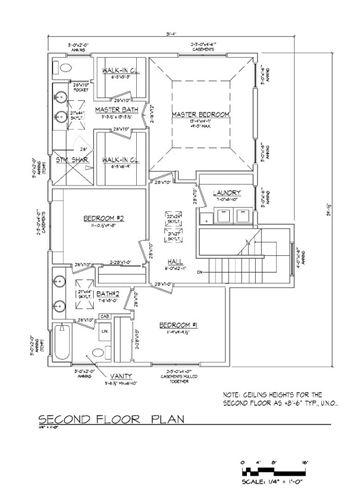 Tiny photo for 4131 Willmar DR, PALO ALTO, CA 94306 (MLS # ML81836003)