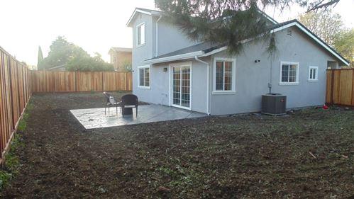 Tiny photo for 452 Madison CT, GILROY, CA 95020 (MLS # ML81838003)