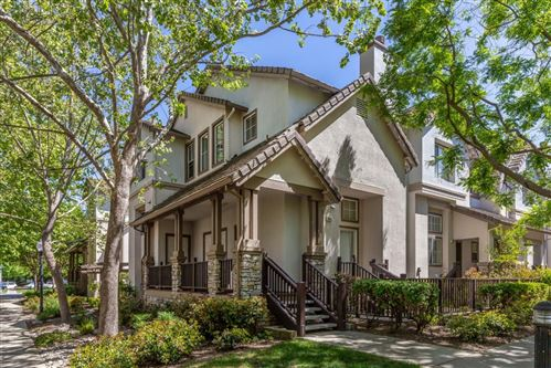 Photo of 366 Flower Lane, MOUNTAIN VIEW, CA 94043 (MLS # ML81843003)