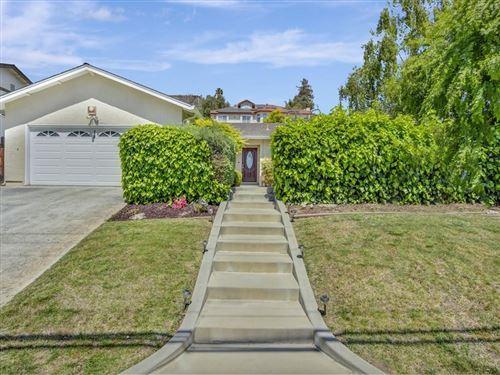 Photo of 218 Fleming AVE, SAN JOSE, CA 95127 (MLS # ML81840004)