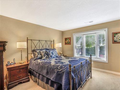 Tiny photo for 218 Fleming Avenue, SAN JOSE, CA 95127 (MLS # ML81840004)