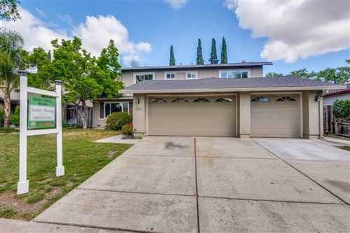 Tiny photo for 791 Cumberland Drive, GILROY, CA 95020 (MLS # ML81841004)