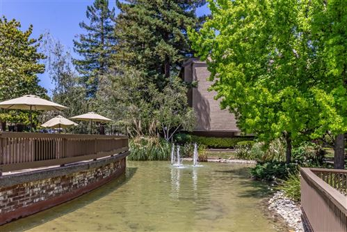 Tiny photo for 49 Showers Drive #A133, MOUNTAIN VIEW, CA 94040 (MLS # ML81848004)