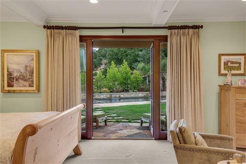 Tiny photo for 16085 Greenwood Lane, MONTE SERENO, CA 95030 (MLS # ML81854004)