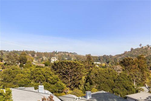 Tiny photo for 2203 Ewell Road, BELMONT, CA 94002 (MLS # ML81866004)