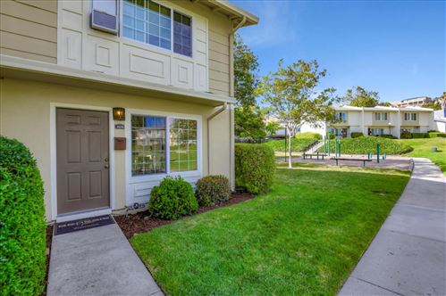 Photo of 3428 Duchess CT, SAN JOSE, CA 95132 (MLS # ML81794005)