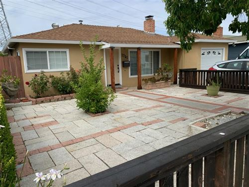 Photo of Shoreview AVE, SAN MATEO, CA 94401 (MLS # ML81796005)