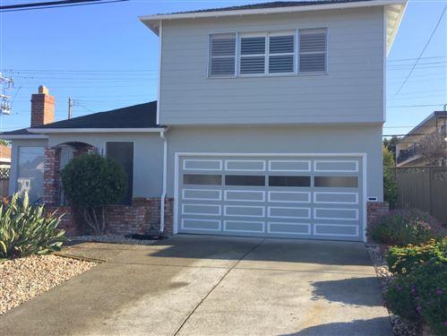 Photo of 407 Anita DR, MILLBRAE, CA 94030 (MLS # ML81825005)