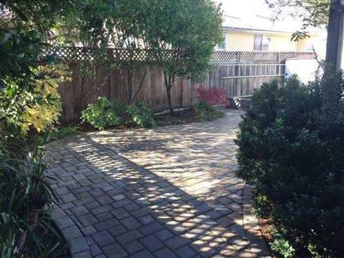 Tiny photo for 407 Anita DR, MILLBRAE, CA 94030 (MLS # ML81825005)