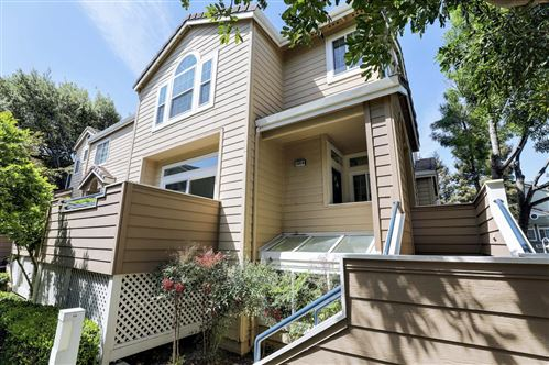 Photo of 506 Porpoise Bay Terrace #A, SUNNYVALE, CA 94089 (MLS # ML81844005)
