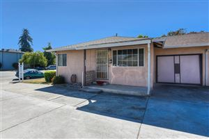 Photo of 287/289 Marylinn DR, MILPITAS, CA 95035 (MLS # ML81771006)